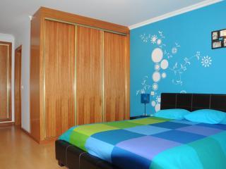 Luxury & Comfort, Montemor-o-Velho