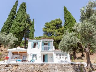 Michael's Pool Cottage, Skopelos