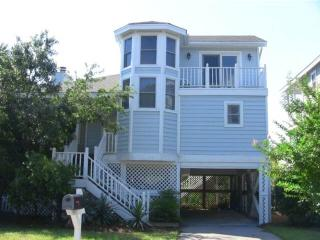 Pelican Bay 14, Isle of Palms
