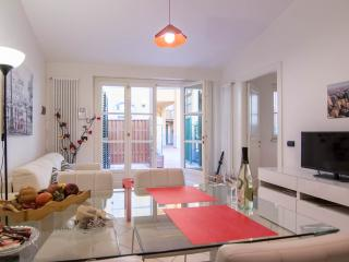 Angela-New and stylish apartment with terrace, Lucca