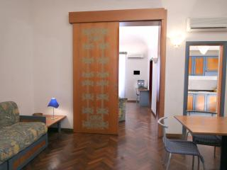 Renda Suite Palermo_Bivano