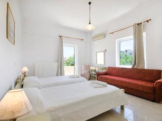 Despina Villa Apartments, Platanias