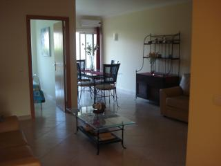 July  week special price   15th until 22nd July, Alvor