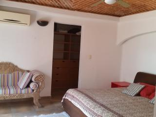 Beautiful 3br house Cancun downtown, Cancún