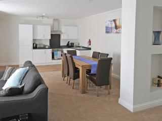 Apartment 3, Catherine House located in Weymouth, Dorset