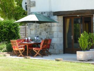 Matisse, Parcoul