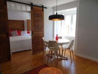 Appartement Sé au pied de l'Alfama, Lisbon