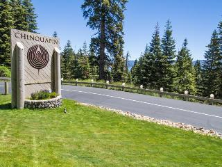 On-site amenities, including private beaches steps away!, Tahoe City