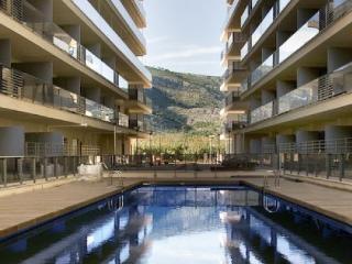 Apartamento para 5 personas en Oropesa / Oropesa d