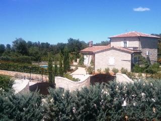 Villa ANGELICA ****, Sveti Lovrec