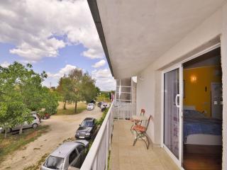 TH00644 Apartments Gabrijela / One bedroom A2