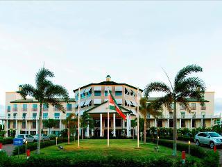 Suriname holiday rental in Paramaribo District, Paramaribo