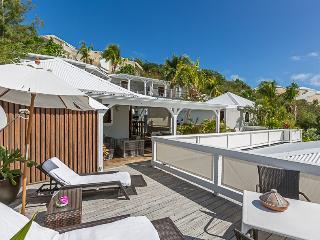 Luxury Jasmine Suite, Sint Maarten