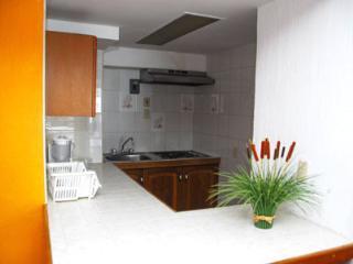 Suites Costa Dorada 102