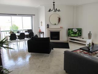 Mariá Apartment