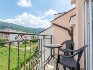 Villa Apartments Kordic