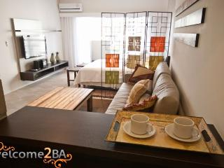 Palermo Hollywood Rent Studio Apartment - Costa Rica & Arevalo 2, Buenos Aires