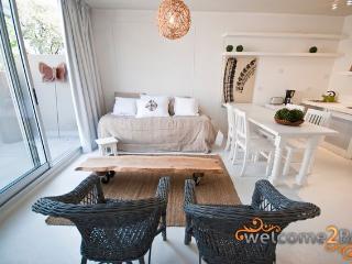 Palermo Soho Rent Studio Apartment - Gorriti & Uriarte, Buenos Aires