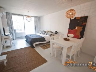 Palermo Soho Rent Studio Apartment - Gorriti & Uriarte 2, Buenos Aires