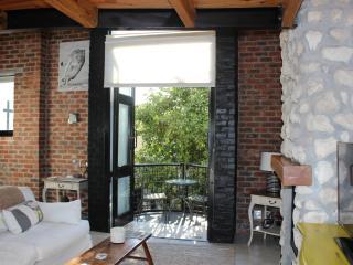 Luxury lifestyle in Franschhoek