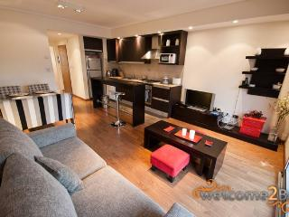 Belgrano Rent Apartment - Blanco Encalada & O´ Higgins 2, Buenos Aires