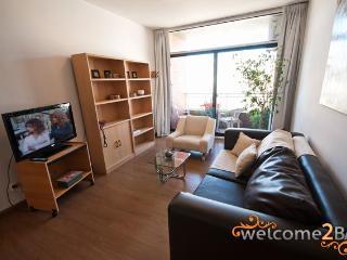Palermo Soho Rent Apartment - Charcas & Malabia, Buenos Aires