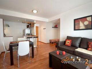 Recoleta Rent Apartment - Cabrera & Gallo 2, Buenos Aires