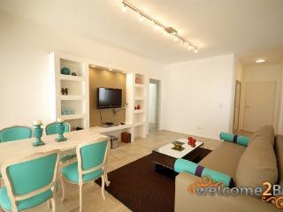 Recoleta Rent Apartment - Rodriguez Peña & Quintana, Buenos Aires