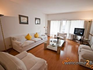 Recoleta Rent Apartment - Parera & Alvear Ave. 2, Buenos Aires