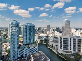 END OF SUMMER SPECIAL-1/1 at ICON/BRICKELL-$149!!, Miami