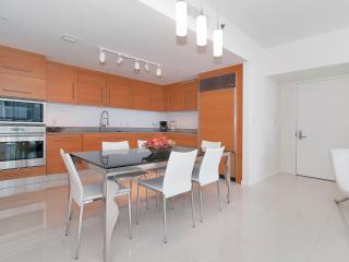 SUMMER SPLASH!..ICON/BRICKELL 1/1 CONDO frm $139!, Miami