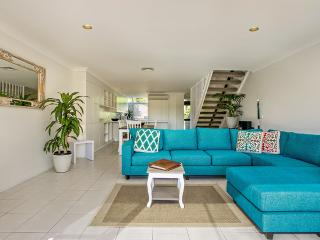 #2 James Cook Apartments, Byron Bay