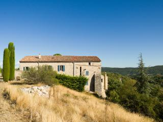 Available for August: Paradise with a pool, Saint-Michel-l'Observatoire