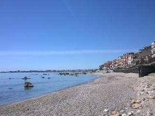 Casa vacanze Giardini-naxos