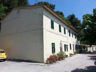 AL POGGIO CASA VACANZE, Poggio