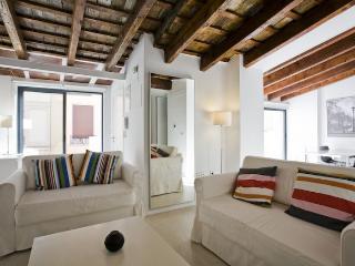 Tapineria Terraza - 001780, Valencia