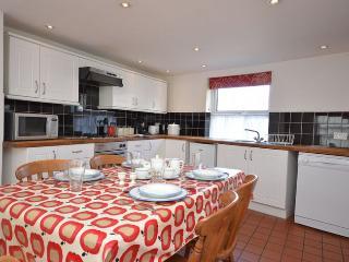 32124 Cottage in Sheringham