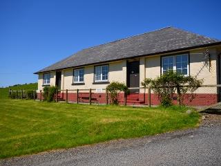 A132C Cottage in Girvan, Ballantrae