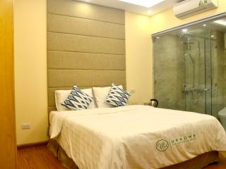 UrHome ApartHotel -Cozy Standard Room HOT RATE 2th