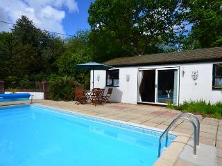 POLN8 Bungalow in Wroxham, Coltishall