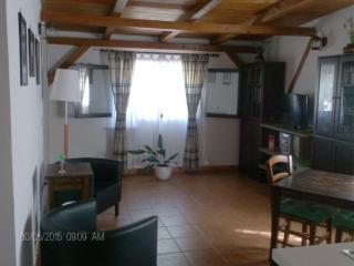 Phlegrean Fields apartment (internet wi-fi), Pozzuoli