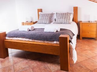 Hike & Surf Lodge - Suite, Vila Nova de Milfontes