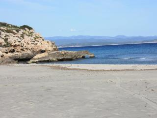 Sardegna - Piano terra in villa