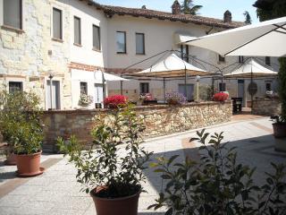 L'Albergotto Hotel