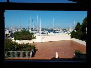 Studio cabine Cap d'Agde, Cap-d'Agde