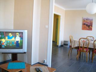 Les Sables d'Olonne Appartement tout confort, Olonne-sur-Mer