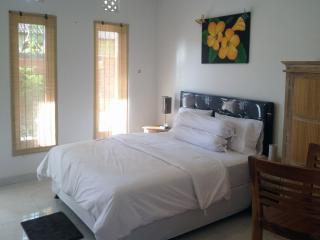 MERPATI - STUDIOS - ROOM 2, Sanur