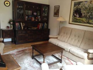 Biki's guesthouse, Magliaso