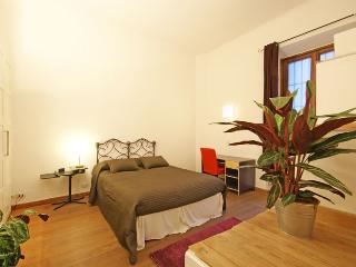 39rentals-Johnny | 2 bedroom near Navigli