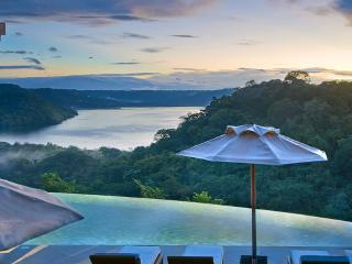 Vista Hermosa, Playa Panamá